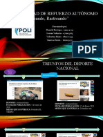 ACTIVIDAD DE REFUERZO AUTÓNOMO.pptx
