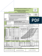 DISEÑO BASE MARSHALL-DCI.pdf