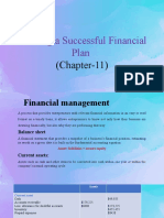 Creating-a-Successful-Financial-Plan-Chapter-11 (1) (5)