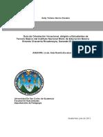 07_2590.pdf