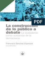 Libro colectivo febrero 2020.pdf