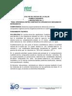guia-de-quimica-organica-3