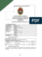 2019-A Silabo Ingeniería de Iluminación (A) - DUFA.docx