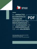 Trabajo-domestico-no-remunerado-2019-DP
