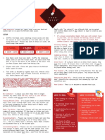instructions_foldable_poster_letter