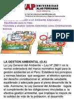 GESTION_A_UN_AMBIENTE_EQUILIBRADO_Y_ADEC.ppt
