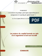 2016-06-CAPITAL-HUMAIN-AESTY-Cistac