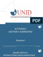 2104_PPT_FARMX_GESTIONYSUMINISTRO
