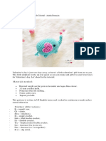 Amigurumi Elephant - A little love everyday! - Paint It Colorful - Anitha Domacin.pdf