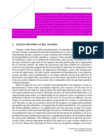 COBO BEDIA-Rosa-El-Genero-en-Las-Ciencias-Sociales-páginas-3-6