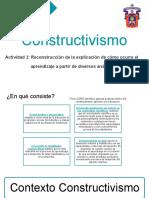 Act3Constructivismo.pptx
