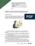 CLC5 DR4 A revolução do internetês