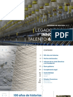 Informe-Fabricato-2019_compressed