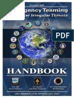 APL-InteragencyTeaming.pdf