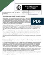 CA-DOJ-Executive-Order-N-63-20-Regarding-Sex-Offender-Registration-IB-20-07