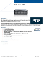 Datasheet_HV5DVR-20bay