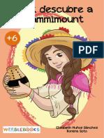 Malak_descubre_a_Thammimount