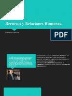 Recursos y Relaciones Humanas.pptx
