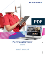 Planmeca_User_Guide_en