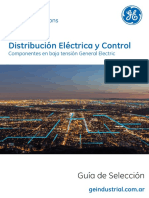 Guia_de_Seleccion_GE_Industrial_Solutions_2019.pdf