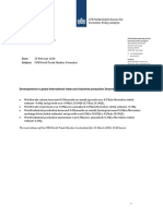 CPB-World-Trade-Monitor-December-2019.pdf