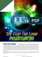 Forensic Science International.Volume 164.pdf