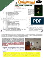 01-pasaporte
