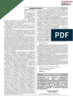 DS N°040-2020-EF.pdf