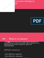 fundamentals_of_contract_negotiation