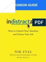 LIVE_Indistractable Discussion Guide.pdf