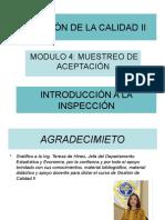 TEMA4A-INTRODUCCIÃ_N AL MUESTREO DE ACEPTACION (1) (1) (1)