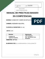 MANUAL DE PLANEACION Y DISEÑO DE INSTALACIONES.docx