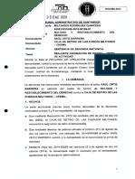 2015-00199-01 SAUL ORTIZ BARRERA -PRIMA DE ACTIVIDAD