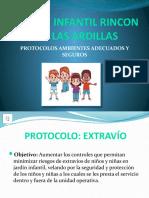 C.A.A.S. 28.05.2020 PPT PROTOCOLOS AMBIENTES ADECUADOS Y SEGUROS.pptx