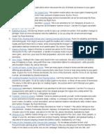 EN5ider Articles (Numbered and Hyperlinked)