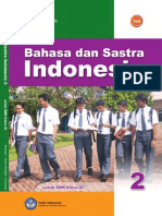smk11 BahasaIndonesia Marthasari