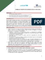 2 Nevoile Copilului (1).Docx REcomandari