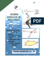 Laboratorio 1 de Mecanica.pdf