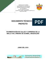 Documento Soporte  Guamal 2019.pdf