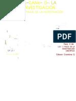 4alcance-de-la-investigacion-los-10-pasos-de-la-investigacion.docx