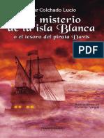 el misterio de isla blanca.pdf