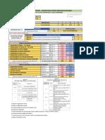 ESPECTRO%20E030.2014_DS-003-2016_1.pdf