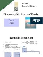 Fluids 16