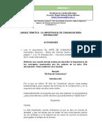 INSTRUCCIONES SEMANA 7 (30-mar-20 a 4-mar-20)