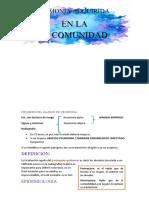 NEUMONIA ADQUIRIDA EN LA COMUNIDAD.docx