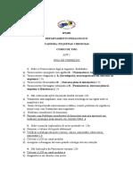 ACP 2 TMG - CORRECAO