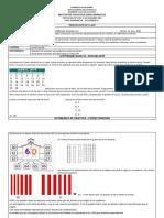 clase  matemáticas 1° - 2019
