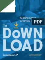The_Download_ProfessionalServices.pdf