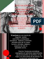 esenciasyperfumes-101113141500-phpapp01