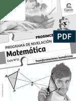 Guía Transformaciones isométricas.pdf